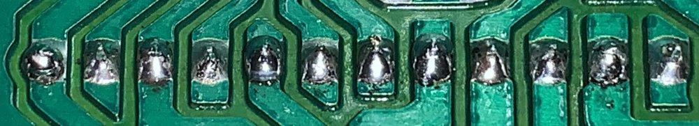 E9B49CBC-C3B3-4834-99CF-5841C9AC35C1.jpeg