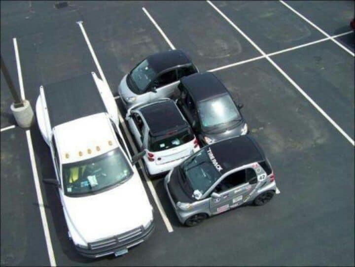 Smart parking.jpg