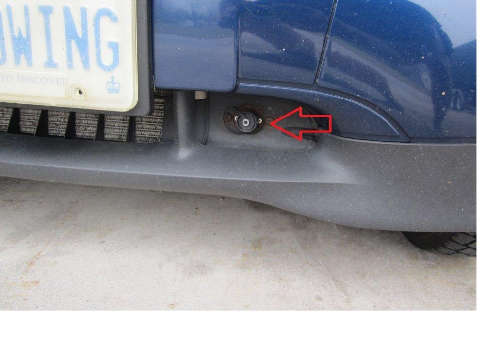 Smart Plug.jpg