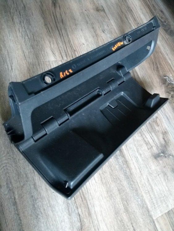 Smart Glovebox 005.jpg