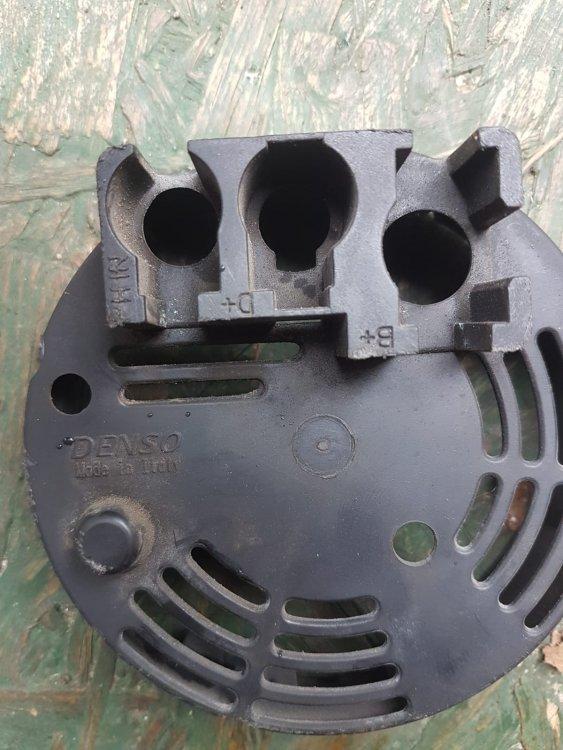 existing alternator back connectors.jpeg