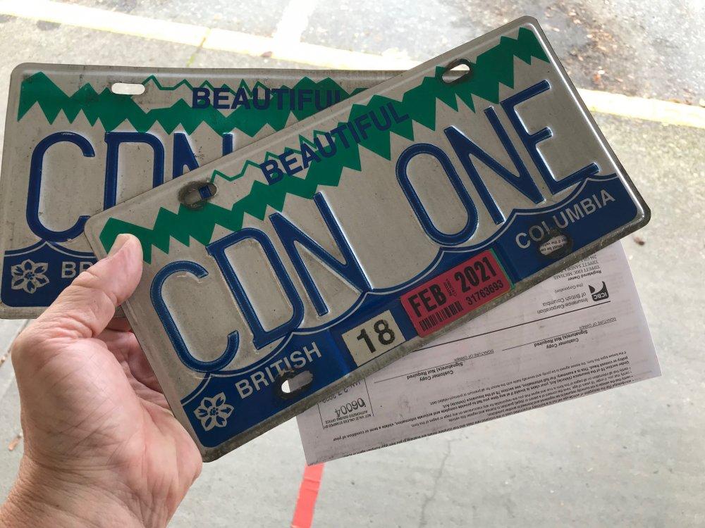 CDN ONE plates.jpg