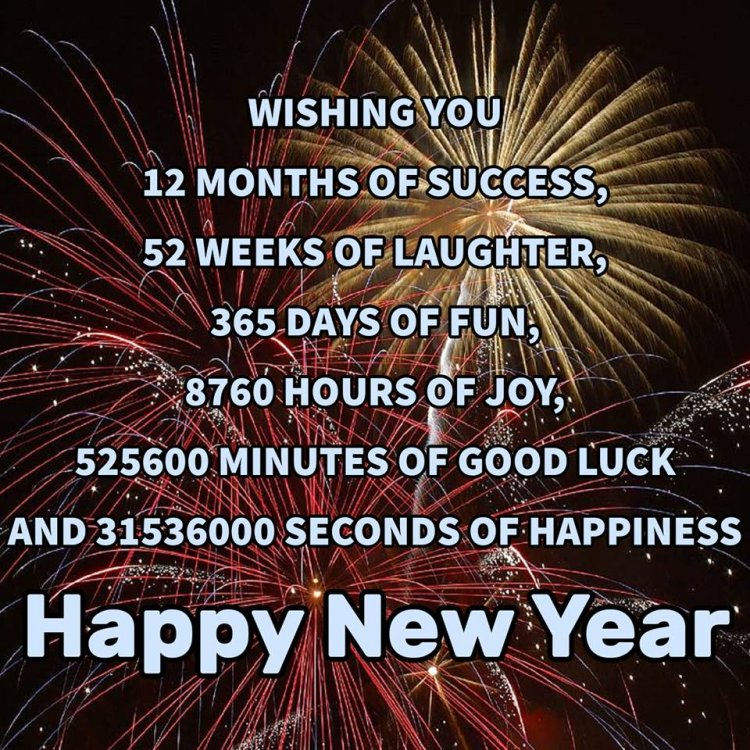Happy New Year 08.jpg