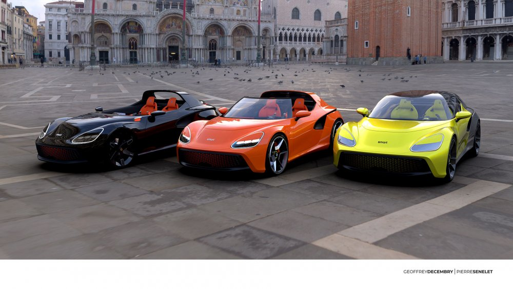 Smart-Roadster-60.jpg