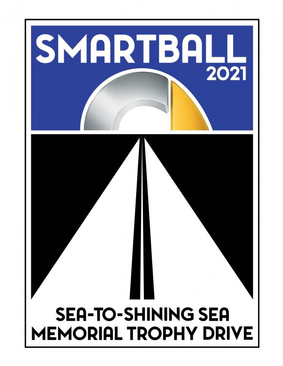 Smartball1.png