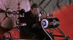 post-329-1342285195_thumb.png