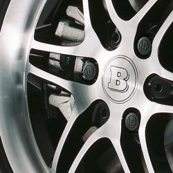 BRABUS_wheel_bolt_covers.jpg