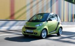 2012_smart_fortwo_front_three_quarters.jpg