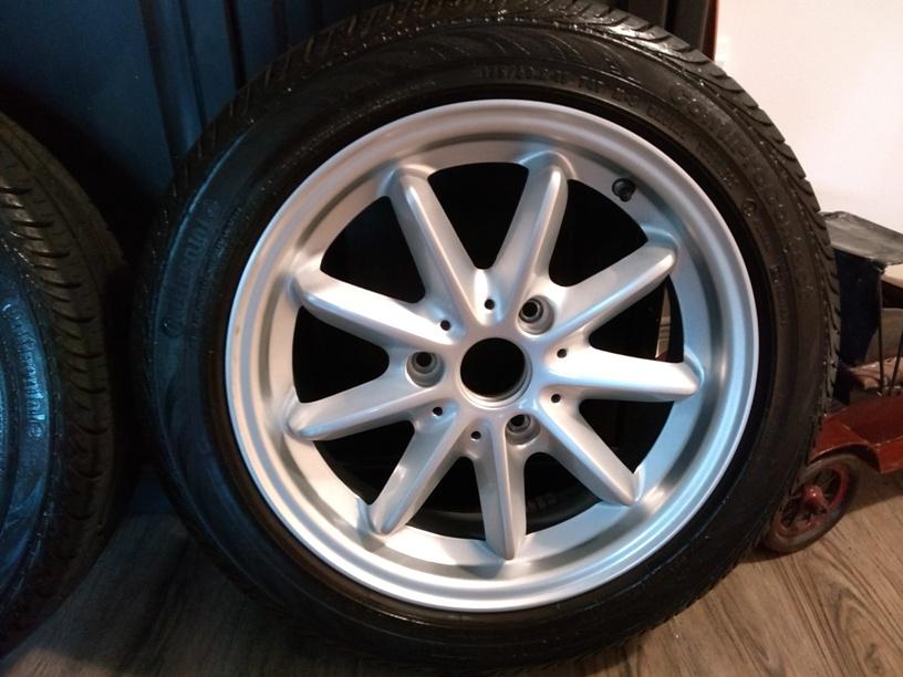 Smart Wheels 008.jpg