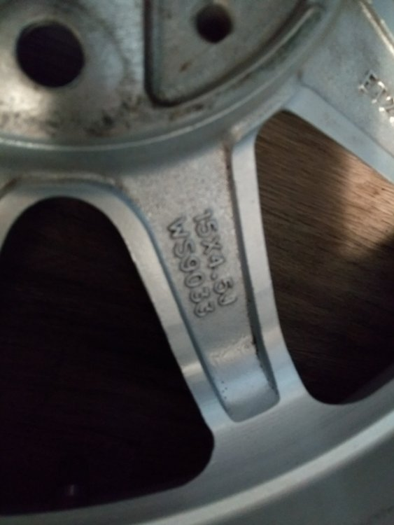 Smart Wheels 010.jpg