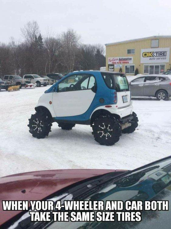 Smart 4-wheeler - North Bay.jpg