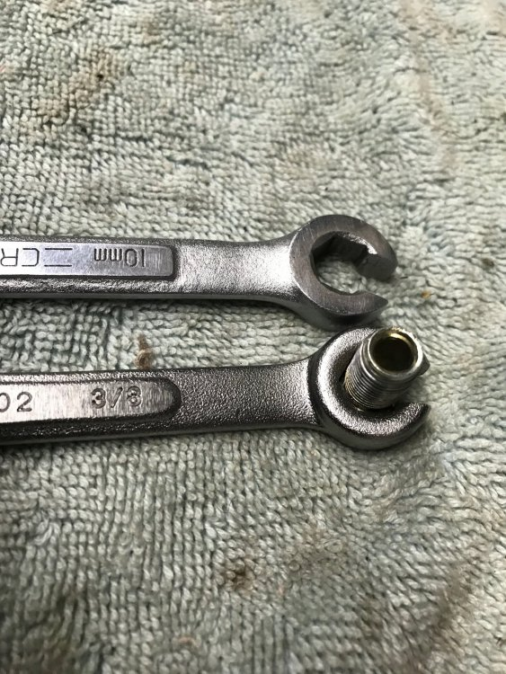 Brake wrenches.jpg