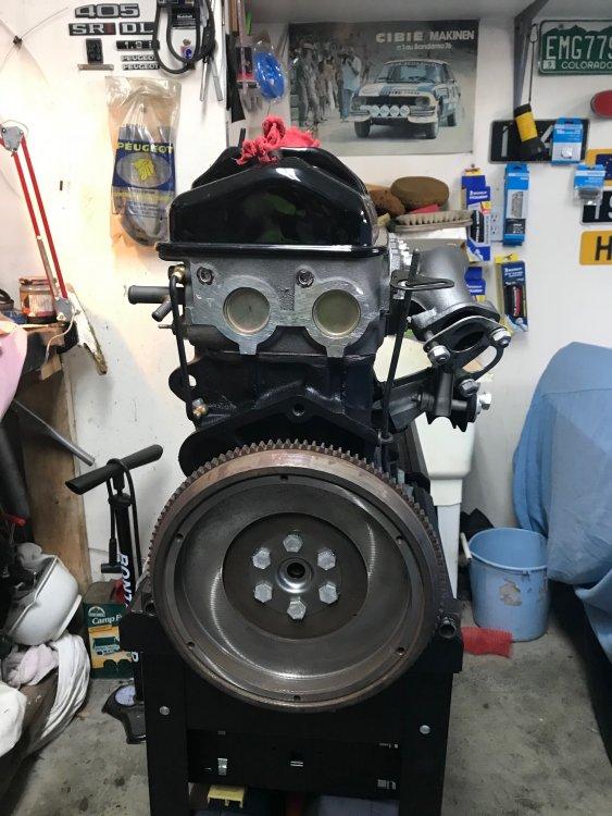 Flywheel mounted.jpeg
