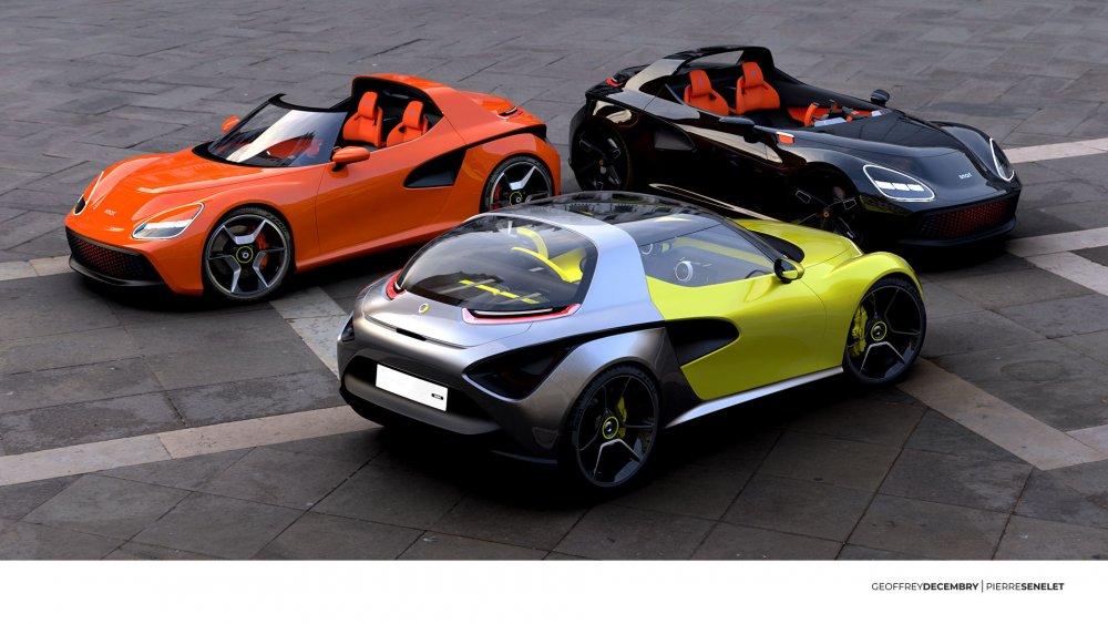 Smart-Roadster-57.jpg