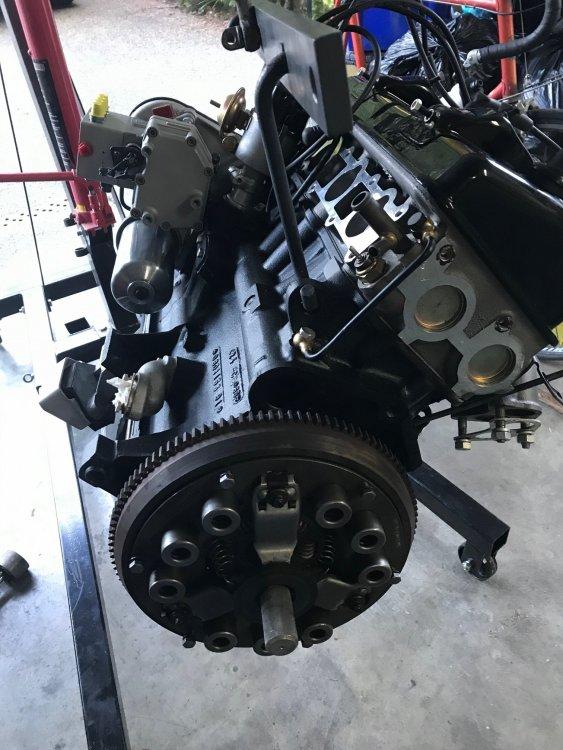 Engine hoist 3.jpeg