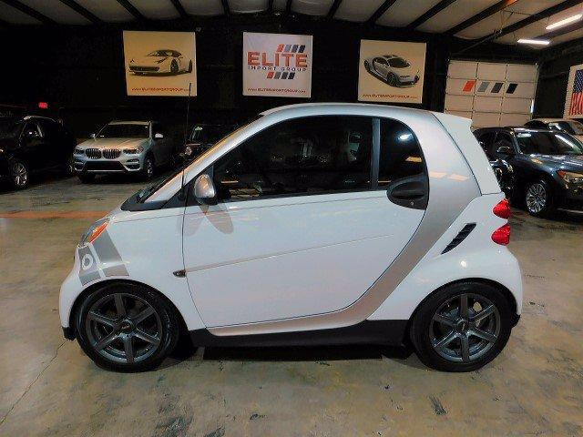 Smart car.5jpg.jpg